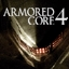 ARMORED CORE4