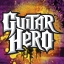 Guitar Hero Hits