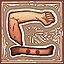 Journeyman, Fighters Guild