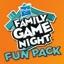 FGN Fun Pack