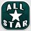 My All-Star