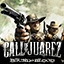Call of Juarez BiB