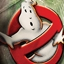 Ghostbusters: SoS
