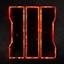 Black Ops III Bundle