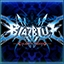 BLAZBLUE CT