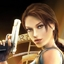 Tomb Raider: Anniv. mini icon