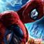 Spider-Man™: EoT