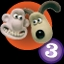 Wallace & Gromit #3