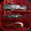 Basic Weapon Handling level 3