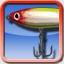 World Class Angler