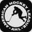AHL® upset