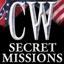 CW: Secret Missions