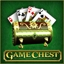 Game Chest Solitaire