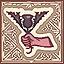Apprentice, Mages Guild