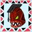 Viva Piñata™: Trouble in Paradise