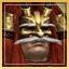 Shingen Takeda Unlocked