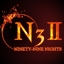 Ninety-Nine NightsⅡ/EU