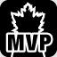 Playoff MVP
