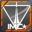 IMC Elite Pilot