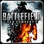 Battlefield: Bad Company 2™