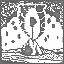 Icon for Closed an Oblivion Gate