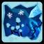 Complete Ice
