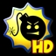 Serious Sam HD: TSE