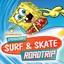 SpongeBob Surf & Skate