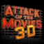 AttackOfTheMovies3D
