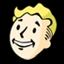Fallout 3 mini icon