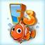 Fishdom 3: SE