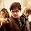 Harry Potter DH 2