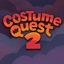 Costume Quest 2