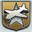Elite flight club member