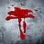 Dead Island Riptide(J)