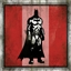 Sono Batman