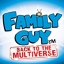Family Guy: BTTM