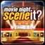 Scene It? Movie Night