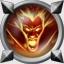 Mephisto's Defeat