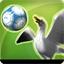 Beat the Gull-keeper