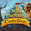 AoE: Castle Siege