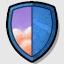 Journeyman's Badge