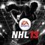 NHL® 13
