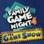 Family Game Night 4