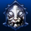 Castlevania:LOS-MOF HD