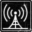 KBF-FM