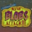 Mutant Blobs Attack