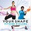 Your Shape: FE