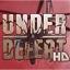 UNDER DEFEAT HD:DE