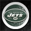 New York Jets Award